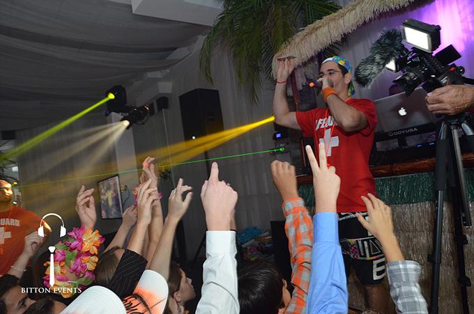 Bat-Mitzvah-Entertainment-Hollywood-Florida-Eden-Regal-Ballroom (14)
