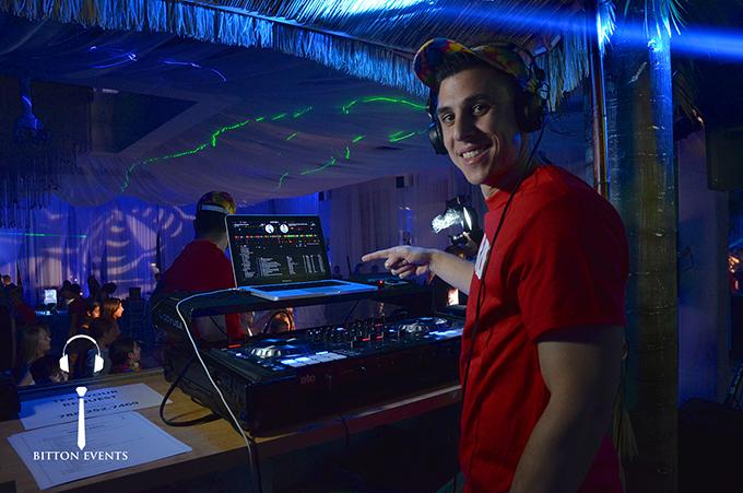 Bat-Mitzvah-Entertainment-Hollywood-Florida-Eden-Regal-Ballroom (16)