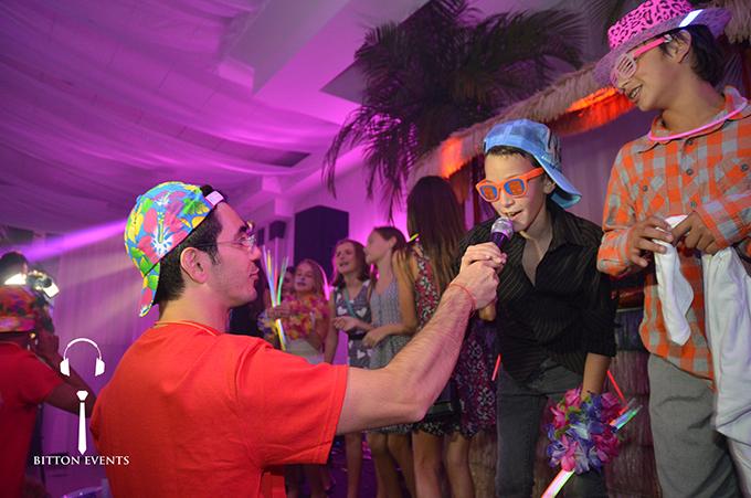 Bat-Mitzvah-Entertainment-Hollywood-Florida-Eden-Regal-Ballroom (19)
