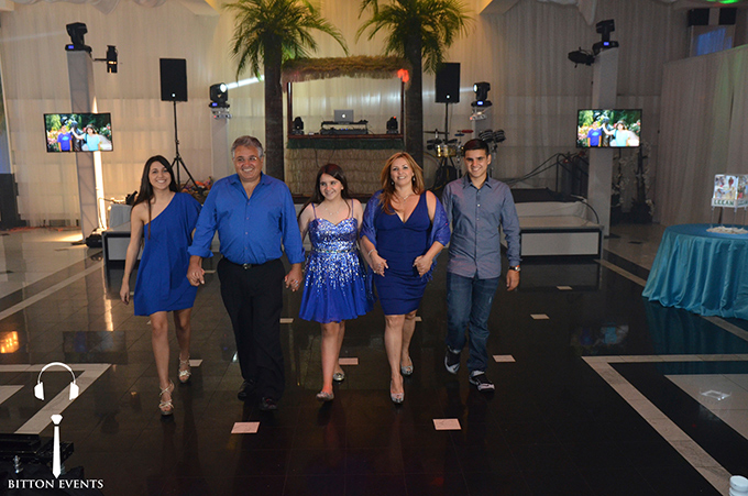 Bat-Mitzvah-Entertainment-Hollywood-Florida-Eden-Regal-Ballroom (2)