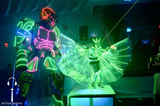 Bat-Mitzvah-Entertainment-Hollywood-Florida-Eden-Regal-Ballroom (22)