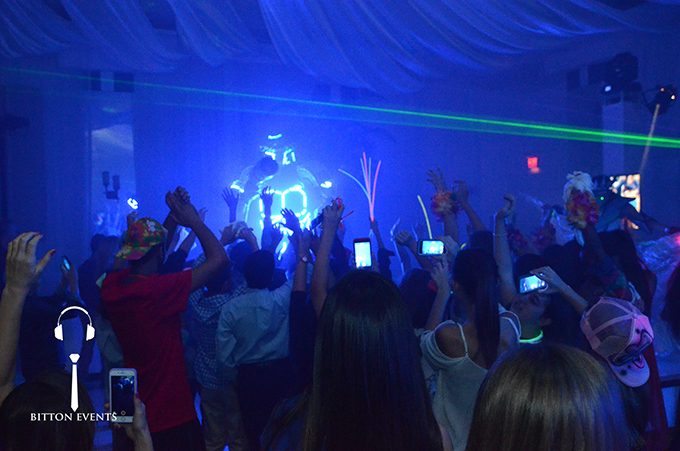 Bat-Mitzvah-Entertainment-Hollywood-Florida-Eden-Regal-Ballroom (23)