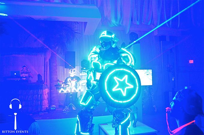 Bat-Mitzvah-Entertainment-Hollywood-Florida-Eden-Regal-Ballroom (24)