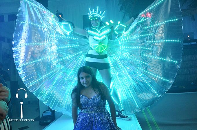 Bat-Mitzvah-Entertainment-Hollywood-Florida-Eden-Regal-Ballroom (26)