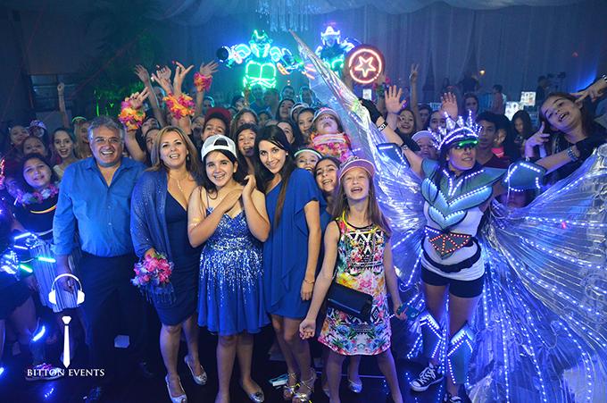 Bat-Mitzvah-Entertainment-Hollywood-Florida-Eden-Regal-Ballroom (28)