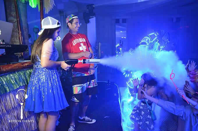 Bat-Mitzvah-Entertainment-Hollywood-Florida-Eden-Regal-Ballroom (29)