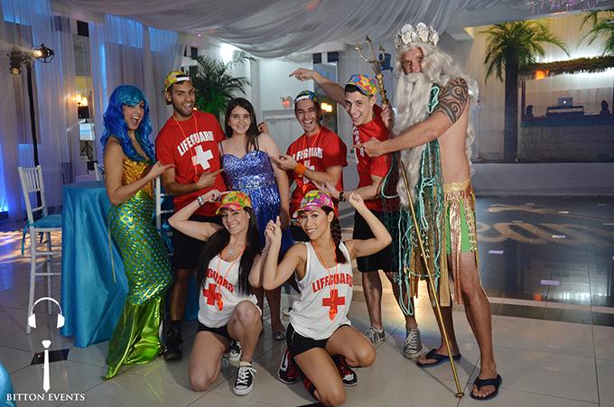 Bat-Mitzvah-Entertainment-Hollywood-Florida-Eden-Regal-Ballroom (3)