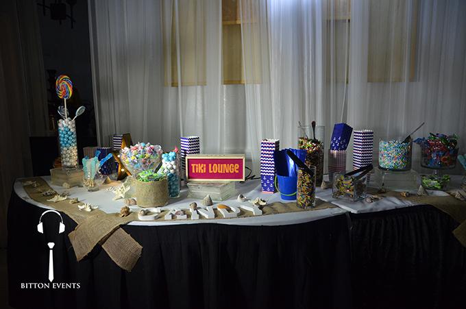 Bat-Mitzvah-Entertainment-Hollywood-Florida-Eden-Regal-Ballroom (35)